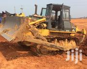 Bulldozers For Hire | Automotive Services for sale in Machakos, Syokimau/Mulolongo