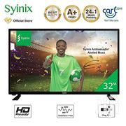 "32"" SYINIX DIGITAL T.V LED NEW Sealed Pay On Delivery 