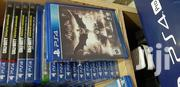 Batman Arkham Knight Ps4 | Video Games for sale in Nairobi, Nairobi Central