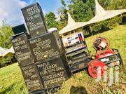 Maflo Sounds | DJ & Entertainment Services for sale in Nyamira, Nyansiongo