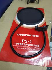 Studio Pop Filter | Accessories & Supplies for Electronics for sale in Nairobi, Nairobi Central