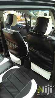 Design Creation Car Seat Covers | Vehicle Parts & Accessories for sale in Nairobi, Kasarani