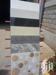 Building Tiles | Building Materials for sale in Nairobi, Imara Daima
