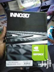 Nvidia Geforce Graphics Card - 1GB | Computer Hardware for sale in Nairobi, Nairobi Central