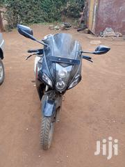Motorcycle 2015 Black | Motorcycles & Scooters for sale in Nairobi, Nairobi Central