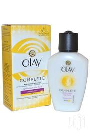 Olay Complete Lightweight Day Fluid Normal/Oily Spf 15 100ml   Skin Care for sale in Nairobi, Ngara