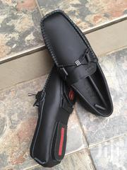 Men Loafers | Shoes for sale in Nairobi, Karen