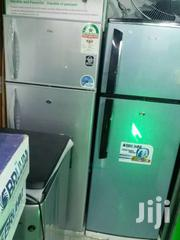 Big Size Double Doors Fridge. Hurry While The Stock Lasts   Kitchen Appliances for sale in Mombasa, Bamburi