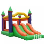 Bouncing Castles From | Toys for sale in Nairobi, Parklands/Highridge