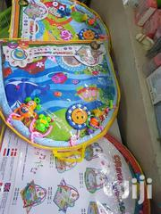 Baby Play Mat With Musical Effects | Toys for sale in Nairobi, Nairobi Central