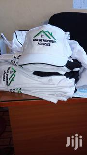 Branded Polo T Shirts And Caps | Clothing Accessories for sale in Nairobi, Nairobi Central