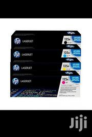 Approved Toner Hp 125A | Accessories & Supplies for Electronics for sale in Nairobi, Nairobi Central