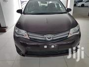 Toyota Corolla 2013 S 5-Speed Red | Cars for sale in Mombasa, Ziwa La Ng'Ombe