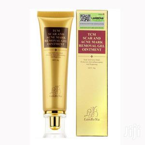 Deep Scar And Acne Mark Removal Gel Ointment In Kenya