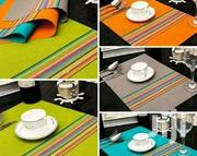 6pcs Table Mats. | Home Accessories for sale in Nairobi, Nairobi Central
