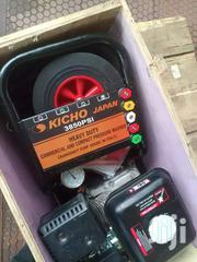 Kicho High Pressure Washer Machine | Garden for sale in Nakuru, Nakuru East