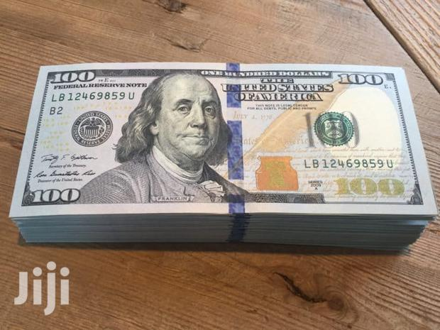 Archive: Ssd Chemical Solution And Counterfeit Money Foe Sale