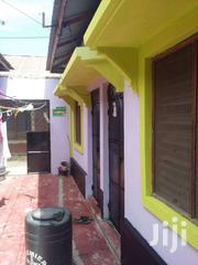 One Bedroom To Let At Barsheba-stage (Ref Hse 305) | Houses & Apartments For Rent for sale in Mombasa, Magogoni