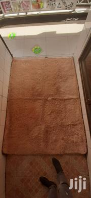 7*10 Soft And Fluffy Carpet | Home Accessories for sale in Machakos, Syokimau/Mulolongo