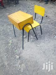 School Lockers | Furniture for sale in Nairobi, Umoja II