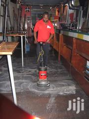 Office Carpet Cleaning, Sofa Set And General Cleaning Services | Cleaning Services for sale in Busia, Malaba Central
