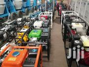 Brand New Water Pumps | Plumbing & Water Supply for sale in Nairobi, Nairobi Central
