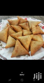 Purely Swahili Origin Delicacies Home Cooked By Heart | Party, Catering & Event Services for sale in Mombasa, Mji Wa Kale/Makadara