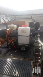 Sprayer 60litres | Farm Machinery & Equipment for sale in Murang'a, Gatanga