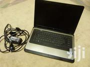 Notebook HP 630/4 GB/ 320 GB   Laptops & Computers for sale in Homa Bay, Mfangano Island