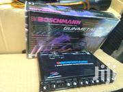 Boschman Car Equalizer | Audio & Music Equipment for sale in Nairobi, Nairobi Central