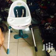 EX-UK Baby High Booster Seat (Feeding Chair) | Children's Gear & Safety for sale in Nairobi, Parklands/Highridge
