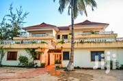 Fully Furnished 2br Apartment Available For Short Or Long Stay!! | Short Let for sale in Mombasa, Shanzu