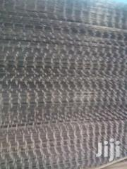 Wire Mesh | Building Materials for sale in Nairobi, Njiru
