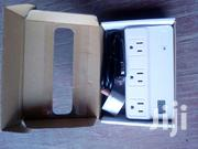Car.Power Inverter | Vehicle Parts & Accessories for sale in Mombasa, Bamburi