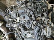 Range Rover Engines Sdv6 Tdv6 Vogue | Vehicle Parts & Accessories for sale in Nairobi, Ngara