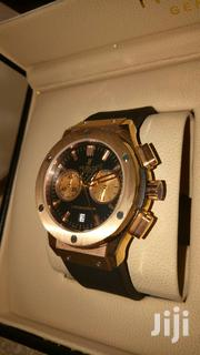 Quality Hublot   Watches for sale in Nairobi, Nairobi Central