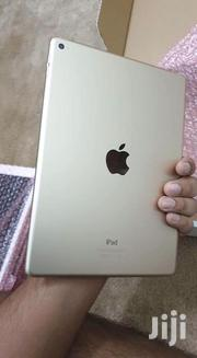 Apple iPad Air 2 16 GB White   Tablets for sale in Nairobi, Nairobi Central