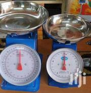 Manual Weighing Scale Machine | Store Equipment for sale in Nairobi, Nairobi Central