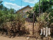 3 Bedroom House Seating On A 50*100 For Sale   Houses & Apartments For Sale for sale in Murang'a, Makuyu