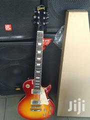Gibson Electric Guitar | Musical Instruments & Gear for sale in Nairobi, Nairobi Central