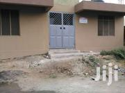 Two Bedroom To Let At Mafisini (Ref Hse:236) | Houses & Apartments For Rent for sale in Mombasa, Magogoni