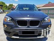 BMW X1 2013 | Cars for sale in Mombasa, Ziwa La Ng'Ombe