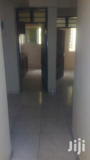 Executive 2br Apartment To Let At Stadium Area With Master Ensuit. | Houses & Apartments For Rent for sale in Mombasa, Tononoka