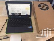 Laptop HP Chromebook 11 16GB SSD 4GB RAM | Laptops & Computers for sale in Nairobi, Nairobi Central