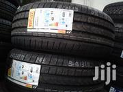 225/45R17 Pirelli Tyres | Vehicle Parts & Accessories for sale in Nairobi, Nairobi Central