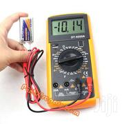 Digital Electronic Meter | Measuring & Layout Tools for sale in Nairobi, Nairobi Central