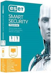 Eset Internet Security 2017 For Any 4 Devices | Software for sale in Nairobi, Nairobi Central