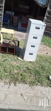 Metallic Filling Cabinet | Furniture for sale in Nairobi, Umoja II