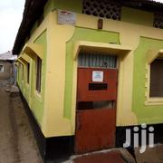 Two Bedroom To Let Mlaleo-magorofani  | Houses & Apartments For Rent for sale in Mombasa, Magogoni