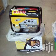 Small Generator For Sale | Electrical Equipment for sale in Kiambu, Kinoo
